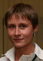 """Мария Калугина <br>Программный директор конференции <br><a href=""""mailto:kalugina@groteck.ru"""">kalugina@groteck.ru</a>"""
