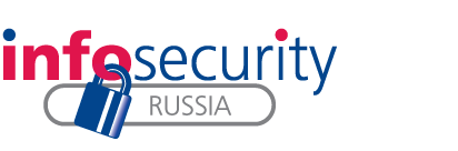 InfoSecurity Russia